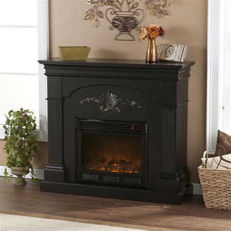 Pictures Of Electric Fireplaces In Homes by Home Depot Electric Fireplace Interior Design