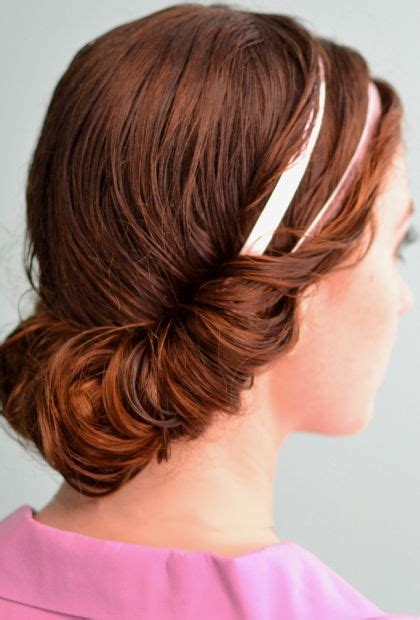 heatless hairstyles for wet hair 25 best ideas about wet hair curls on pinterest