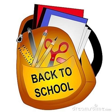 7 Back To School Solutions by Back To School Rally July 25th 5 7 P M Alexandria