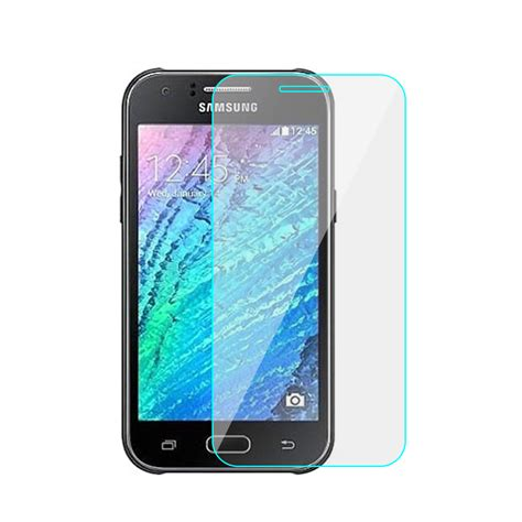 Tempered Glass Samsung Galaxy J2 Protection Screen Guard Anti samsung galaxy j2 prime grand prime g530 premium tempered