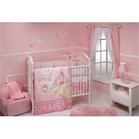 Princess Nursery Bedding Sets 17 Best Images About Disney Princess Nursery On Pinterest Canopy Crib Disney Princess Stories