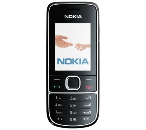 nokia 32 megapixel nokia announces new classics for 2009