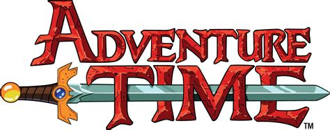 dafont adventure adventure time forum dafont com