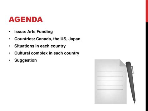 Mba Comparison Canada by Mba Cultural Policy Comparison Usa Japan And Canada