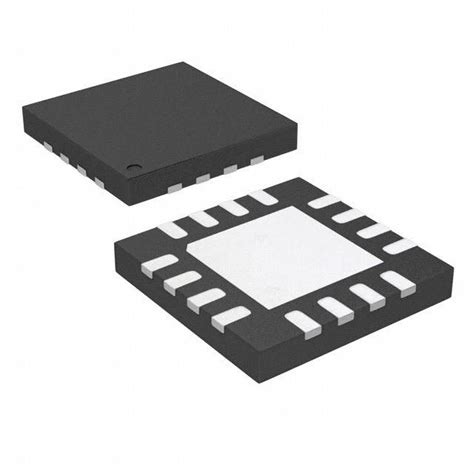 diodes incorporated uk pam8904qjer diodes incorporated integrated circuits ics digikey