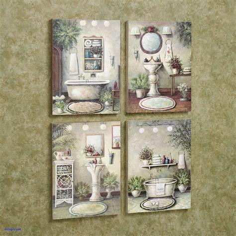 unique bathroom decorating ideas unique bathroom ideas or basement and decor shower