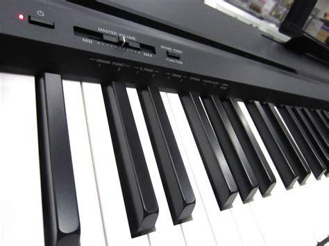 best digital 5 of the best digital piano brands normans