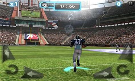 backbreaker 2 vengeance apk backbreaker 2 vengeance android armv6 armv7