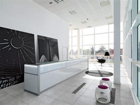 mobili ufficio reggio emilia contract ufficio reggio emilia sassuolo allestimento