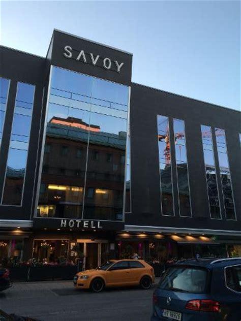 best western sweden book best western hotell savoy lulea sweden hotels