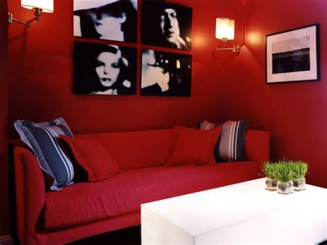 black white red living room 25 red living room designs decorating ideas design