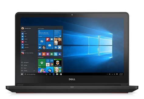 Laptop Dell Gaming top 10 best cheap gaming laptops top10great