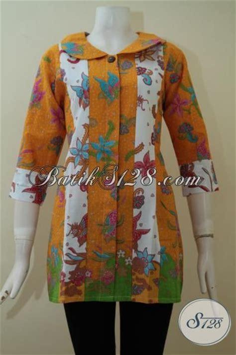 Baju Pakaian Busana Pria Kaos Distro Motif Santai Murah 11 100 gambar baju batik kombinasi putih dengan grosir baju