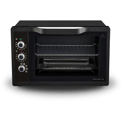 rowenta oc385800 mini four gourmet comparer avec touslesprix