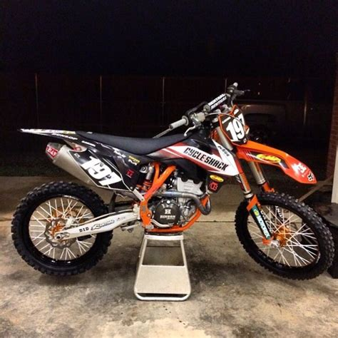 2013 Ktm 250 Sxf For Sale Page 54 New Or Used Ktm Motorcycles For Sale Ktm