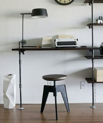 10 amazing home decor blogs my blessed life amazing spaces top 10 home office designs alliance