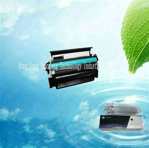 Toner Dr hp ce505x toner cartridge for 2050 2055d 2055dn laser