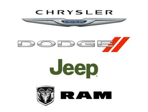 chrysler jeep logo chrysler dodge jeep ram logo car interior design