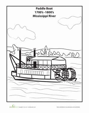 how much does a mississippi river boat cruise cost 14 best mississippi river cruise images on pinterest
