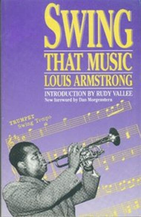 louis armstrong swing louis armstrong weiner elementary