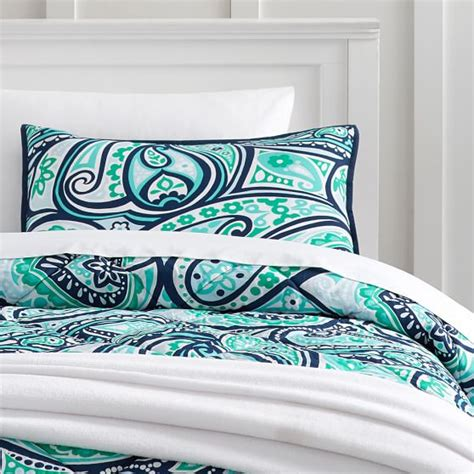 paisley bed sheets paisley perfect deluxe comforter set with comforter sheet
