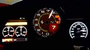 Top Speed Of A 458 Italia 458 Italia Top Speed Run Gt6