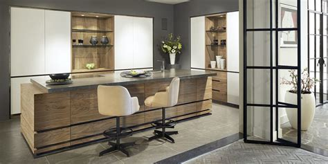 houten keukens noord brabant landelijke keukens houten keukens en interieurs tinello