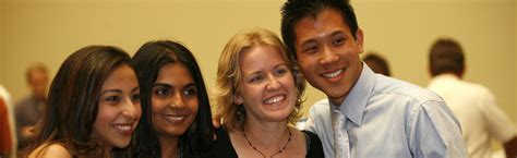 Mccombs Mba Student Directory by Student Organizations Mccombs Business School