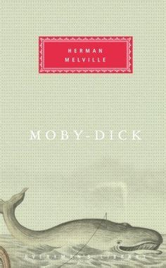 the travels penguin clothbound 014119877x moby or the whale clothbound classics amazon books wish list