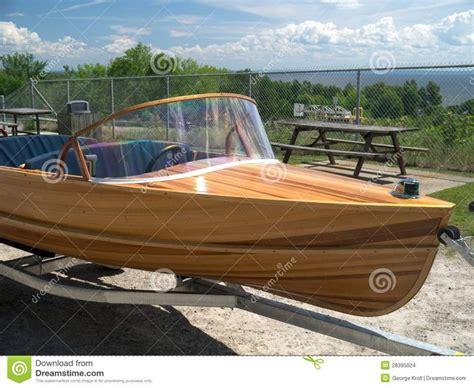 speed boat wooden best 25 wooden speed boats ideas on pinterest classic