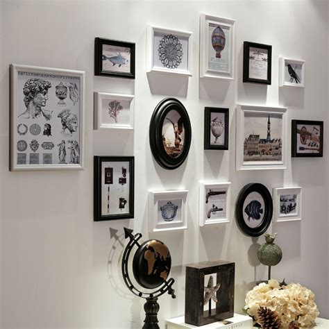 vintage collage picture frames buy wholesale vintage picture frames from china