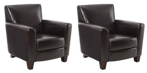 Target Leather Chairs by Image Gallery Target Chairs