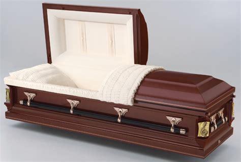 j gilbert purse funeral home tecumseh mi adrian mi