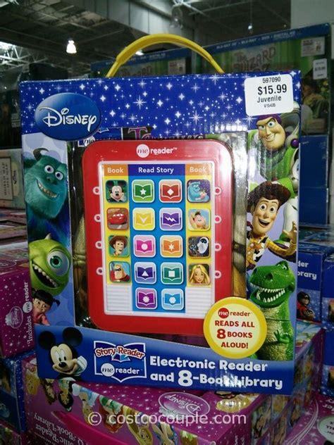145083096x disney princess me reader electronic disney me reader