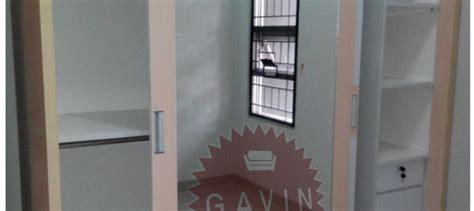 Pintu Sliding Kaca Di Tangerang lemari pakaian sliding ciledug kitchen set jakarta