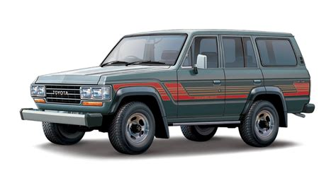 toyota land rover 1980 1980 toyota land cruiser information and photos momentcar