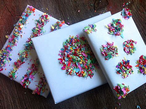 Upgrade Your Gift With Gorgeous Papers by 26 Beautiful Wrapping Ideas With These