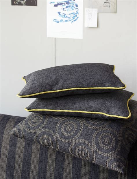 upholstery fabric richmond va upholstery fabric richmond 9 2075 050 jab anstoetz fabrics