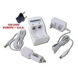 rcr123a charger li ion rcr123a battery charger tenergy pilasmasbaratas