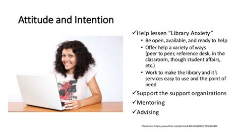 nine themes of college student retention quick ideas for libraries to help with retention efforts