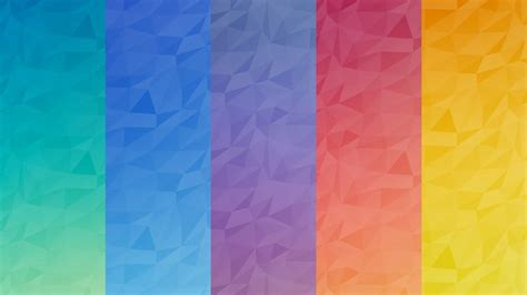 seamless pattern psd free seamless polygon backgrounds vol 2 vector file 365psd com