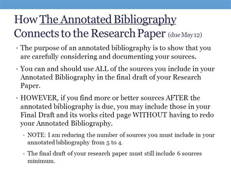 how do you write a research paper without plagiarizing introduction to the research paper ppt