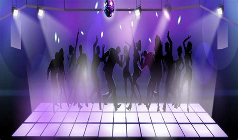 int night club large episodeinteractive episode size