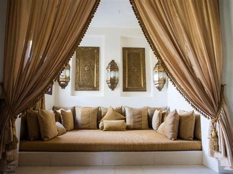 bed in arabic unwind like a sultan at the dreamlike bwejuu beach zanzibar the bizarre globe hopper