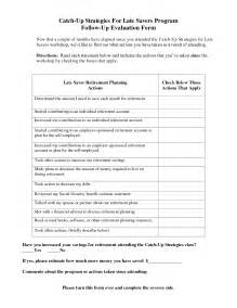 program evaluation template best photos of simple program evaluation form program