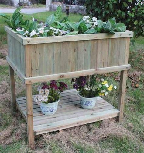 17 best images about wonderful wooden garden accessories