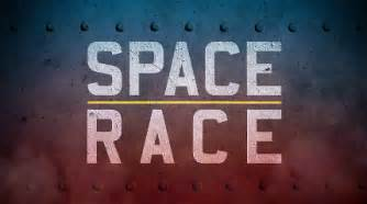 Space race olympic special airs tomorrow nbc sports pressbox