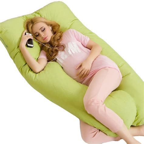 When Do You Need A Pregnancy Pillow by What You Need To Do About Pregnancy Pillow Before