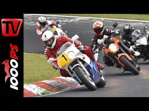 Ktm Rennstreckentraining Motorrad by Das Erste Mal Rennstrecke Mit Motorrad Tipps Und