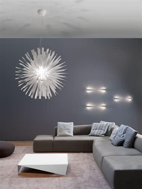 aluminium pendant l alrisha axo light line by axo light